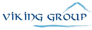Viking Group